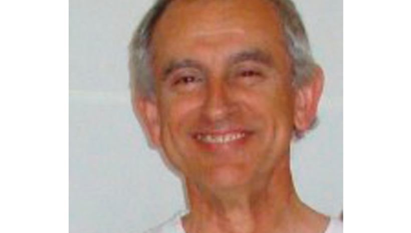 Mikel Estankona