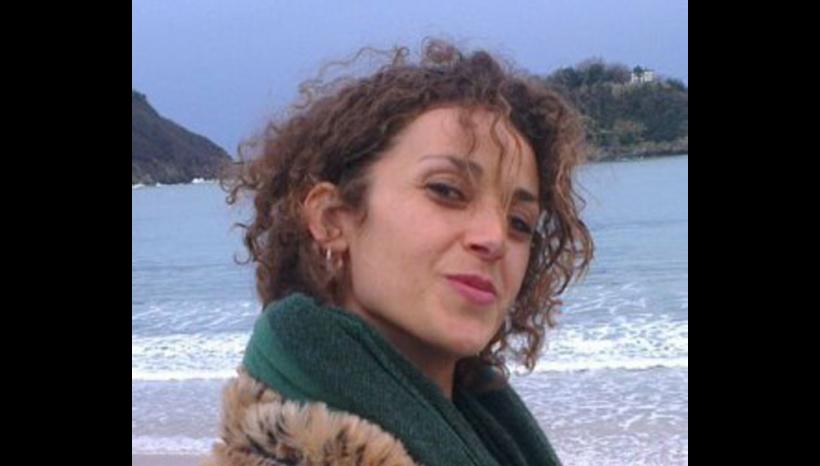 Mila Durán