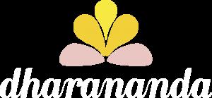 Dharananda Yoga Durango