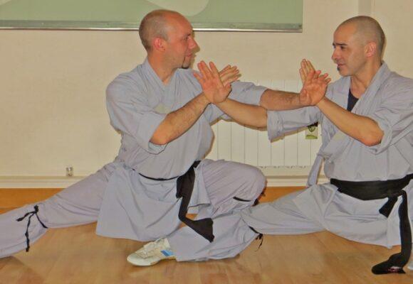 kung fu durango bizkaia