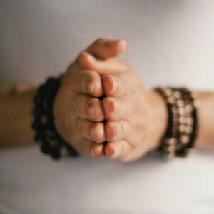 yoga dharananda