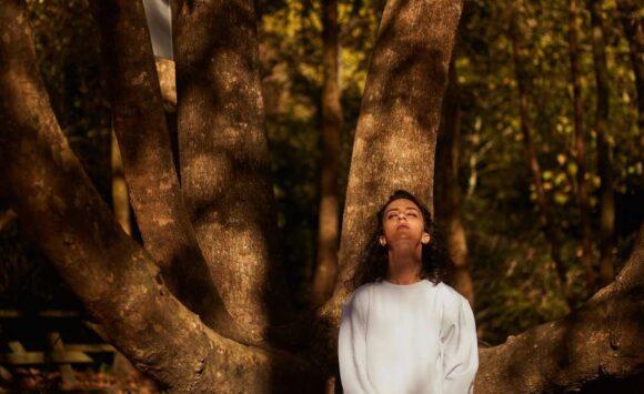 Intensivo Yoga Integral otoño